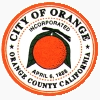 Seal_OrangeCA_small