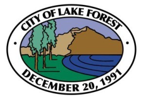 lake-forest-ca