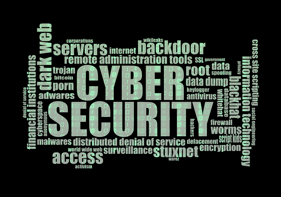 Are Your Company Web Servers Protected? An Overlooked Cyber-security Risk