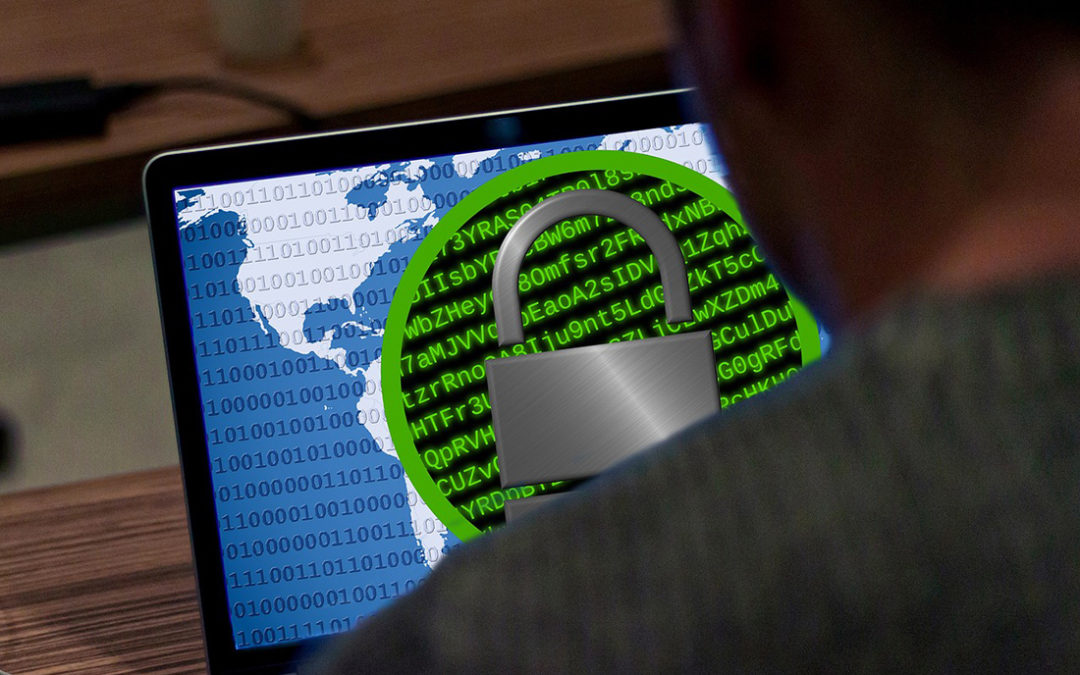 Beware of Phishing Scams, Warns Local Computer Experts